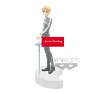 Sword Art Online Alicization - Figurine EXQ Eugeo 23 cm