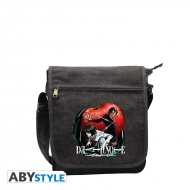 Death Note - Sac Besace L & Light Petit Format