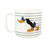 Looney Tunes - Mug Daffy