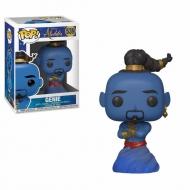 Aladdin - Figurine POP! Genie 9 cm