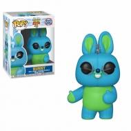 Toy Story 4 - Figurine POP! Bunny 9 cm