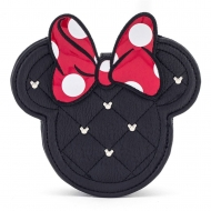 Disney - Porte-monnaie Minnie Mouse By Loungefly