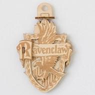 Harry Potter - Maquette IncrediBuilds Emblematics 3D Ravenclaw