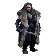 Le Hobbit - Figurine 1/6 Thorin Oakenshield 25 cm