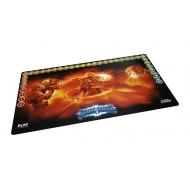 Lightseekers - Tapis de jeu Play-Mat Tech 61 x 35 cm