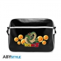 DRAGON BALL - Sac Besace Shenron Vinyle