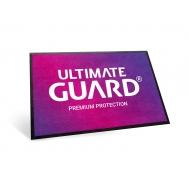 Ultimate Guard - Tapis Violet Gradient 60 x 90 cm
