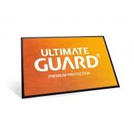 Ultimate Guard - Tapis Orange Gradient 60 x 90 cm
