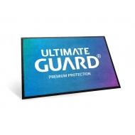 Ultimate Guard - Tapis Bleu Gradient 60 x 90 cm