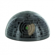 Star Wars - Jeu de labyrinthe Maze Death Star