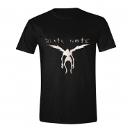 Death Note - T-Shirt Ryuk's Shadow
