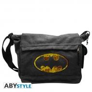 Batman - Sac Besace Batman Grand Format