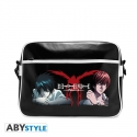 DEATH NOTE - Sac Besace L VS Light