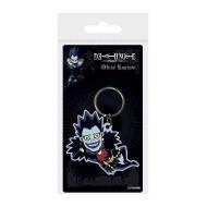 Death Note - Porte-clés Ryuk 6 cm