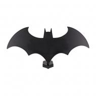 Batman - Lampe Eclipse Bat Logo 32 x 18 cm