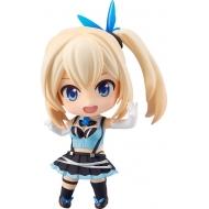 Mirai Akari Project - Figurine Nendoroid Mirai Akari 10 cm