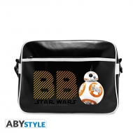 STAR WARS - Sac Besace BB-8