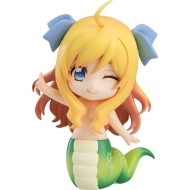 Dropkick on my Devil! - Figurine Nendoroid Jashin-chan 10 cm
