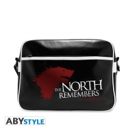 GAME OF THRONES - Sac Besace The North Remembers