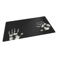 Ultimate Guard - Play-Mat ChromiaSkin™ X-Ray 61 x 35 cm