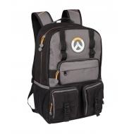 Overwatch - Sac à dos Logo