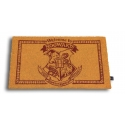 Harry Potter - Paillasson Welcome To Hogwarts 43 x 72 cm