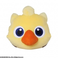 Final Fantasy - Coussin Nap Chocobo 25 x 16 x 28 cm