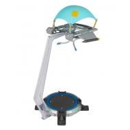 Fortnite - Accessoires pour figurines Default Glider Pack 35 cm