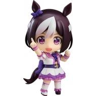 Uma Musume Pretty Derby - Figurine Nendoroid Special Week 10 cm