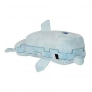 Minecraft - Peluche Adventure Dolphin 35 cm