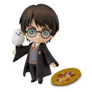Harry Potter - Figurine Nendoroid Harry Potter Exclusive 10 cm