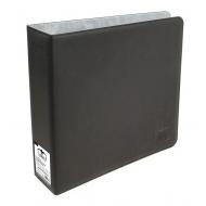 Ultimate Guard -  Album classeur Supreme Collector's Compact XenoSkin Noir