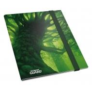 Ultimate Guard - FlexXfolio 9-Pocket Lands Edition Forêt I