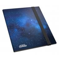 Ultimate Guard - FlexXfolio 9-Pocket Mystic Space Edition