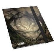 Ultimate Guard - FlexXfolio 9-Pocket Lands Edition Marais I