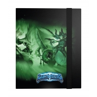 Ultimate Guard - FlexXfolio Lightseekers 18-Pocket Nature
