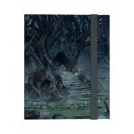 Ultimate Guard - FlexXfolio 9-Pocket Lands Edition II Marais
