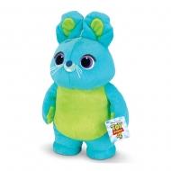 Toy Story 4 - Peluche Bunny 40 cm