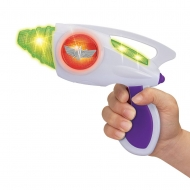 Toy Story 4 - Réplique Role-Play Infinity Blaster