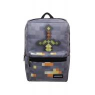 Minecraft - Sac à dos Box & Sword