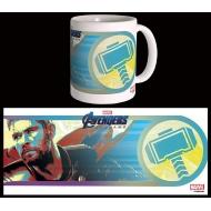 Avengers : Endgame - Mug Thor