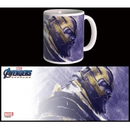 Avengers : Endgame - Mug Thanos