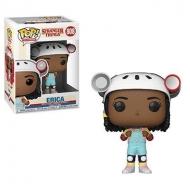 Stranger Things - Figurine POP! Erica 9 cm