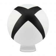 Microsoft Xbox - Lampe Logo 20 cm