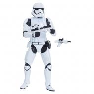 Star Wars Vintage Collection - Figurine First Order Stormtrooper 10 cm