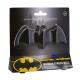 Batman - Balle anti-stress Batarang