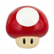 Nintendo - Boîte à cookies Mushroom
