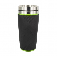Microsoft Xbox - Mug de voyage Logo