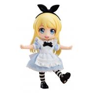 Original Character - Figurine Nendoroid Doll Alice 14 cm