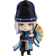 Onmyoji - Figurine Nendoroid Seimei 10 cm